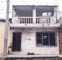 Foto de casa en venta en francisco serrano 1421, centro, mazatlán, sinaloa, 3853545 No. 01
