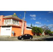 Foto de casa en venta en  , francisco silva romero, san pedro tlaquepaque, jalisco, 1786588 No. 01