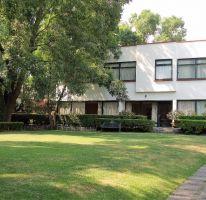 Foto de casa en venta en francisco sosa 0001, barrio santa catarina, coyoacán, df, 1777602 no 01