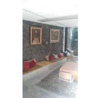 Foto de casa en venta en francisco sosa , barrio santa catarina, coyoacán, distrito federal, 2113742 No. 02