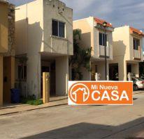 Foto de casa en venta en francisco t villarreal 118 b, floresta, altamira, tamaulipas, 1905546 no 01