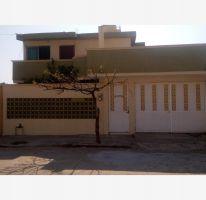 Foto de casa en venta en francisco tellez 1403, playa sol, coatzacoalcos, veracruz, 1782518 no 01