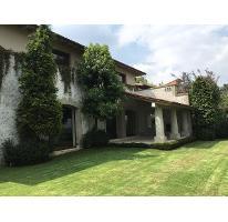 Foto de casa en venta en francisco tembleque , club de golf bosques, cuajimalpa de morelos, distrito federal, 2111474 No. 01