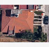 Foto de casa en venta en francisco terrazas, ciudad satélite, naucalpan de juárez, estado de méxico, 2093130 no 01