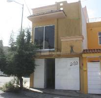 Foto de casa en venta en francisco urquizo , peña blanca, morelia, michoacán de ocampo, 0 No. 01