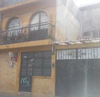 Foto de casa en venta en francisco vaca, 4 de marzo, morelia, michoacán de ocampo, 1706260 no 01
