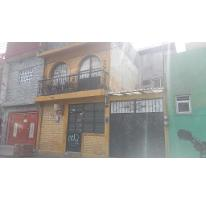 Foto de casa en venta en francisco vaca , 4 de marzo, morelia, michoacán de ocampo, 1706260 No. 01