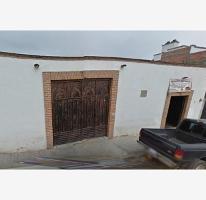 Foto de casa en venta en francisco villa 0, adolfo lopez mateos, tequisquiapan, querétaro, 3005897 No. 01