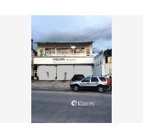 Foto de local en renta en francisco villa 00, olímpica, puerto vallarta, jalisco, 2662557 No. 01
