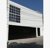 Foto de casa en venta en francisco villa 0000, lomas de trujillo, emiliano zapata, morelos, 0 No. 01
