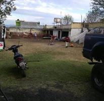 Foto de terreno habitacional en venta en francisco villa 10, gertrudis sánchez, morelia, michoacán de ocampo, 1750872 No. 01
