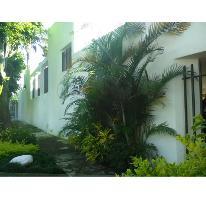 Foto de casa en venta en  100, rancho cortes, cuernavaca, morelos, 2915312 No. 01