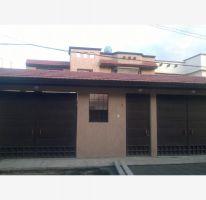 Foto de casa en venta en francisco villa 106, capultitlán, toluca, estado de méxico, 1483457 no 01