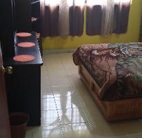 Foto de casa en venta en francisco villa 129, san martín azcatepec, tecámac, méxico, 3153581 No. 01