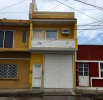 Foto de casa en venta en francisco villa 1307, centro, mazatlán, sinaloa, 2941750 No. 01