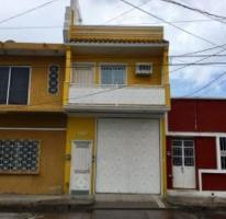 Foto de casa en venta en francisco villa 1307, centro, mazatlán, sinaloa, 0 No. 01