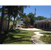Foto de casa en venta en  3, alfredo v bonfil, benito juárez, quintana roo, 2862914 No. 01