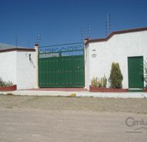Foto de casa en venta en francisco villa 506, peñuelas, aguascalientes, aguascalientes, 1960713 no 01