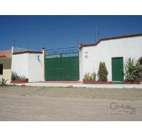 Foto de casa en venta en  , peñuelas, aguascalientes, aguascalientes, 1960713 No. 01