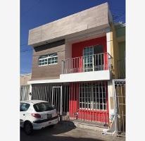 Foto de casa en venta en francisco villa 599, atemajac del valle, zapopan, jalisco, 3853459 No. 01