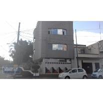 Foto de oficina en renta en francisco villa 701, jorge almada, culiacán, sinaloa, 2941190 No. 01