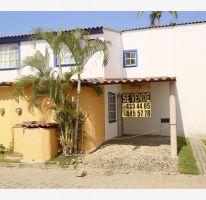 Foto de casa en venta en, francisco villa, acapulco de juárez, guerrero, 1427963 no 01