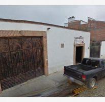 Foto de casa en venta en francisco villa, adolfo lopez mateos, tequisquiapan, querétaro, 2031650 no 01