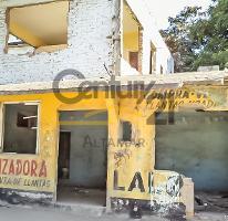 Foto de terreno habitacional en venta en, francisco villa, altamira, tamaulipas, 1910977 no 01