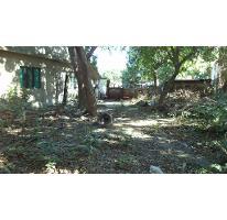 Foto de terreno habitacional en venta en  , francisco villa, altamira, tamaulipas, 1910977 No. 01
