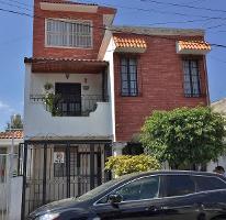 Foto de casa en venta en francisco villa , atemajac del valle, zapopan, jalisco, 2401064 No. 01