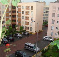 Foto de departamento en venta en, francisco villa, azcapotzalco, df, 2269918 no 01