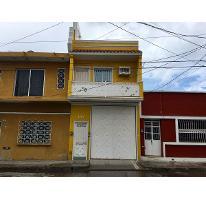 Foto de casa en venta en francisco villa , centro, mazatlán, sinaloa, 2956146 No. 01