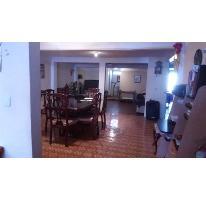 Foto de casa en venta en  , francisco villa, chicoloapan, méxico, 2498436 No. 01