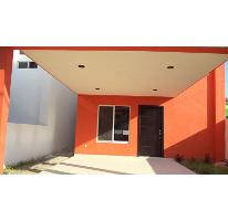 Foto de casa en venta en, francisco villa, ciudad madero, tamaulipas, 1296145 no 01