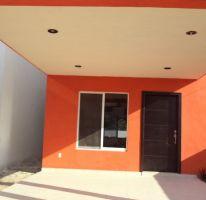 Foto de casa en venta en, francisco villa, ciudad madero, tamaulipas, 2399646 no 01