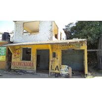 Foto de terreno habitacional en venta en  , francisco villa, ciudad madero, tamaulipas, 2598858 No. 01