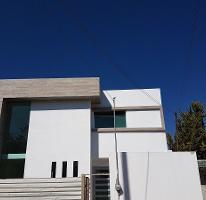Foto de casa en venta en francisco villa , el venado, mineral de la reforma, hidalgo, 3956016 No. 01