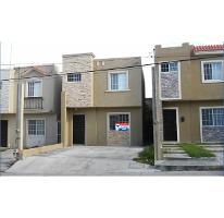Foto de casa en renta en francisco villa hcr1693e 305, magdaleno aguilar, tampico, tamaulipas, 2651478 No. 01