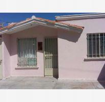 Foto de casa en venta en, francisco villa independiente, torreón, coahuila de zaragoza, 2093714 no 01