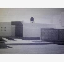 Foto de casa en venta en, francisco villa independiente, torreón, coahuila de zaragoza, 916831 no 01