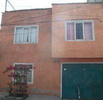 Foto de casa en venta en, francisco villa, iztapalapa, df, 1910365 no 01