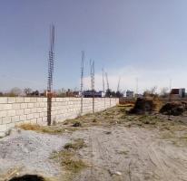 Foto de terreno habitacional en venta en francisco villa , lázaro cárdenas, metepec, méxico, 0 No. 01