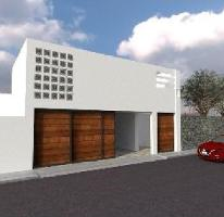 Foto de casa en venta en francisco villa , lomas de trujillo, emiliano zapata, morelos, 0 No. 01