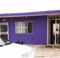 Foto de casa en venta en, francisco villa, mazatlán, sinaloa, 2093608 no 01