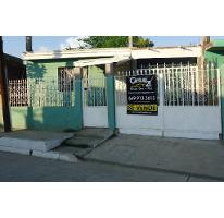 Propiedad similar 2615114 en Francisco Villa.