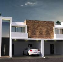 Foto de casa en venta en  , francisco villa, mazatlán, sinaloa, 3507972 No. 01