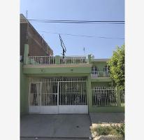 Foto de casa en venta en  , francisco villa, mazatlán, sinaloa, 4252360 No. 01