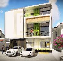 Foto de casa en venta en  , francisco villa, mazatlán, sinaloa, 4254227 No. 01
