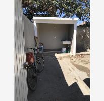Foto de casa en venta en  , francisco villa, mazatlán, sinaloa, 0 No. 01