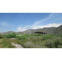 Foto de terreno comercial en venta en, la antigua veracruz, la antigua, veracruz, 1165899 no 01